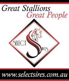 select sires