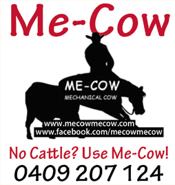 mecow