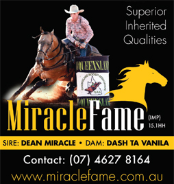 miracle fame