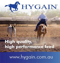 Hygain